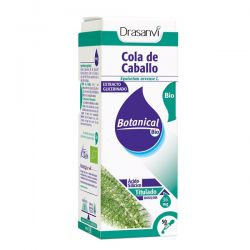 Glicerinado Cola de Caballo - 50ml [Drasanvi]