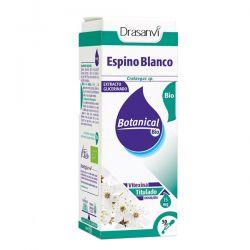 Glicerinado Espino Blanco - 50ml [Drasanvi]