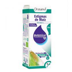 Glicerinado Estigmas de Maiz- 50ml [Drasanvi]