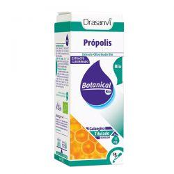 Glicerinado Propolis - 50ml [Drasanvi]