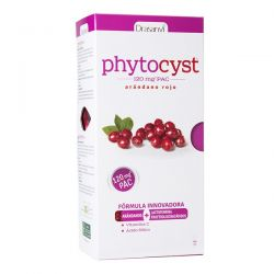 Phytocyst - 250ml