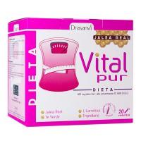 Vitalpur Dieta - 20 Viales [Drasanvi]