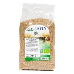 Azúcar de Caña Integral - 1kg [Ecosana]