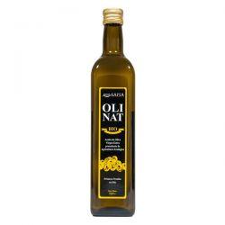 Olinat (Aceite de Oliva Virgen Extra) - 750ml [Ecosana]