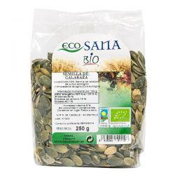 Semilla de Calabaza - 250g [Ecosana]