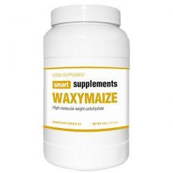 Waxymaize (Amilopectina) - 1,8 kg