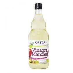 Vinagre de Manzana - 750ml [Ecosana]