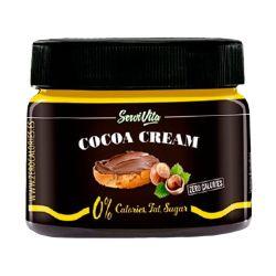Crema de Cacao Servivita - 480g [Servivita]