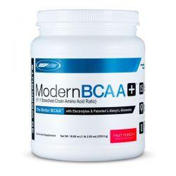 Modern BCAA+ - 535 g