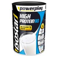 High protein90 - 400g [Isostar]
