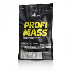 Profi Mass - 900 g