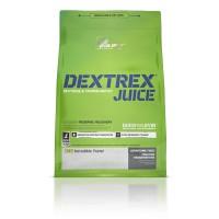 Dextrex Juice - 1kg
