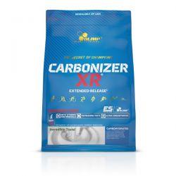 Carbonizer XR - 1 kg