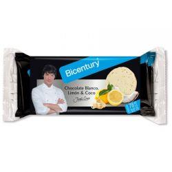 Tortitas de Arroz 4x2 - 132g [Bicentury]