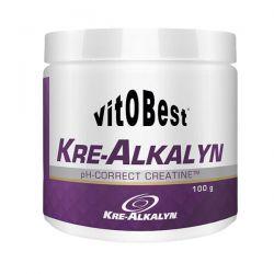 Kre-alkalyn - 100g [Vitobest]