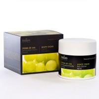 Crema de Uva Antienvejecimiento - 50ml [aldem farma]