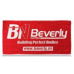 Toalla de Gimnasio [Beverly]