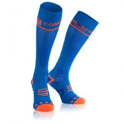 Calcetines Enteros v2.1 [Compressport]