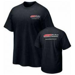 Camiseta USPLabs Black
