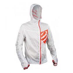 Trail hurricane jacket