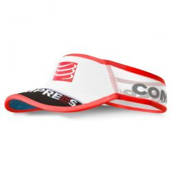 Visera Ultralight [compressport]