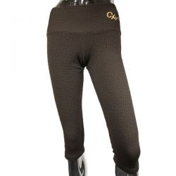 Legging Pirata Marron [oxyfit]