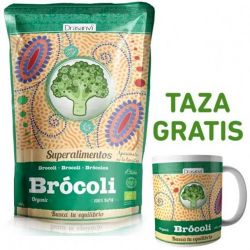 Brocoli - 200g