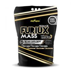 Furiux mass - 3 kg