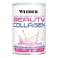 Beauty Collagen - 300g [weider]