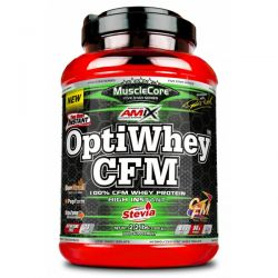OptiWhey CFM - 1kg
