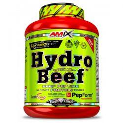 Hydro Beef - 1kg [Amix]