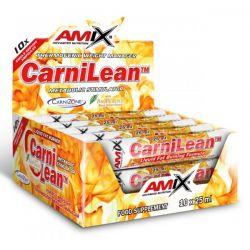 Carnilean - 10x25ml