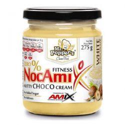 NocAmix - 275g [Mr Poppers Amix]