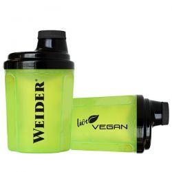 Vaso Mezclador Weider - 300ml
