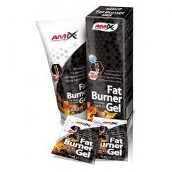 Fat Burner Gel - 200ml [Amix]