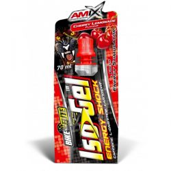 IsoGel Energy Shock - 70ml [Amix]