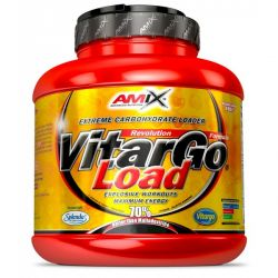 Vitargo load - 1kg