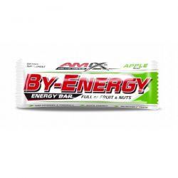 Barrita By-Energy - 50g [amix performance]