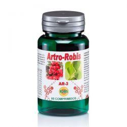 Ar-3 artro robis - 60 comp - 350 mg