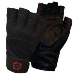 Guantes Red Style [Scitec]