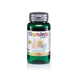 Garcinina complex ( quema grasa) - 720mg - 60 Cápsulas