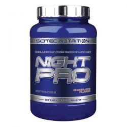Night PRO - 900 g