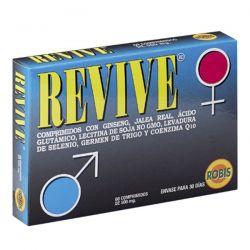 Revive 60 comprimidos