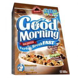 Good Morning (Desayuno Perfecto) - 500g [Max Protein]