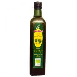 aceite oliva virgen extra biolive 750 ml
