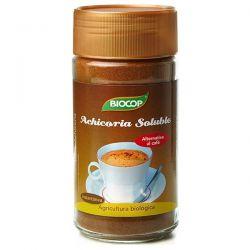 achicoria soluble 100 g [biocop]