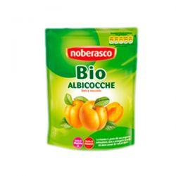 Albaricoques blandos S/hueso nober - 200 g