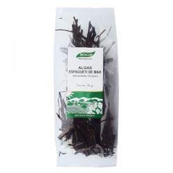 Alga espagueti de mar - 35 g [biocop]