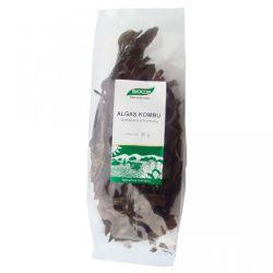 Kombu seaweed - 35 g