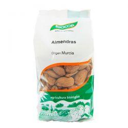 Almonds - 250 g